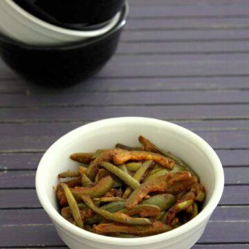 Parwal ki sabzi recipe | How to make parwal sabzi