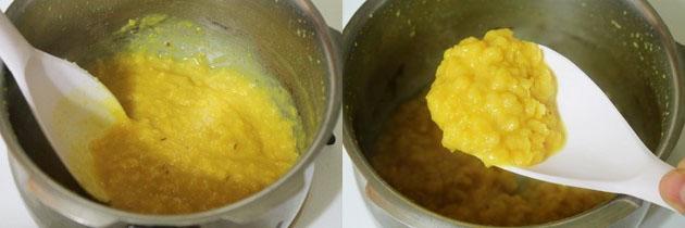 Toor dal recipe | Arhar ki dal recipe | Punjabi arhar dal