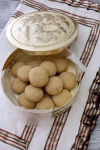 whole-wheat-nankhatai-recipe
