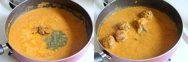 Lauki kofta recipe | Lauki kofta curry recipe | Kofta curry
