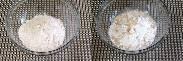 रोटी रेसिपी (Phulka Roti Recipe in Hindi), फुल्का रोटी बनाने की विधि