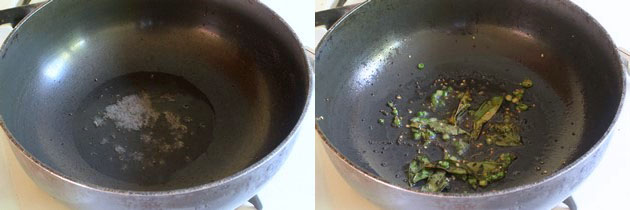 Poha chivda recipe   Thin poha chivda   Roasted poha chivda