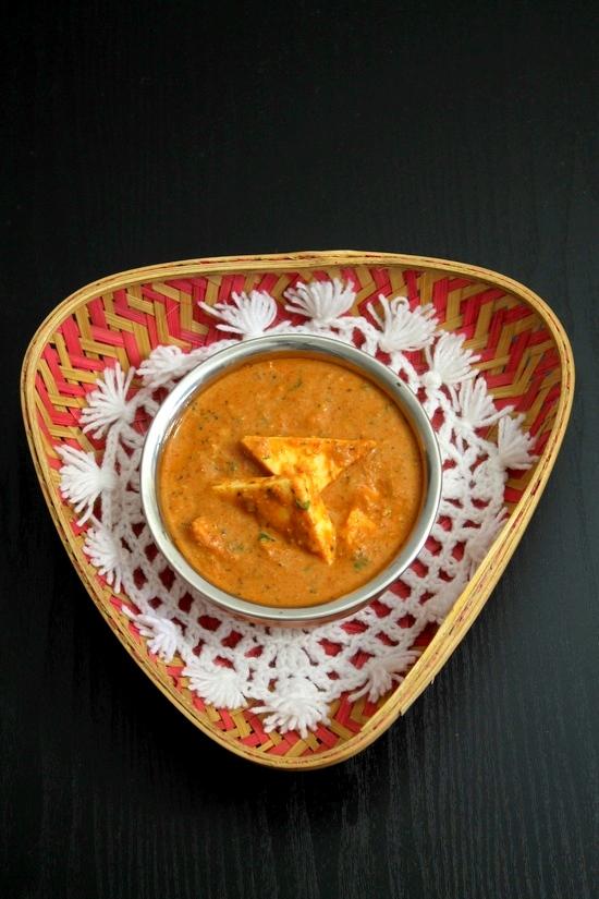Shahi paneer recipe restaurant style punjabi shahi paneer recipe shahi paneer recipe restaurant style punjabi shahi paneer recipe forumfinder Gallery
