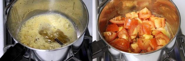 Tomato shorba recipe   Tamatar ka shorba   How to make tomato shorba