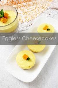 eggless-cheesecakes