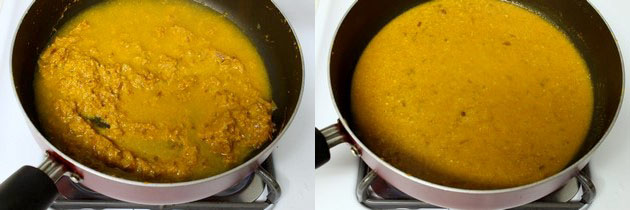 Corn capsicum masala recipe   How to make corn capsicum masala
