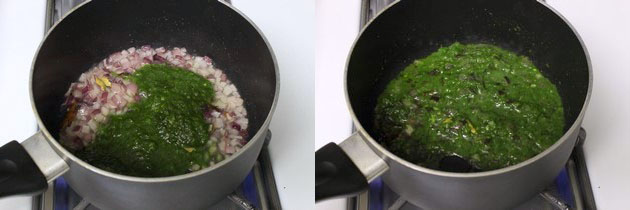 स्वीट कॉर्न राइस रेसिपी । sweet corn rice recipe in hindi