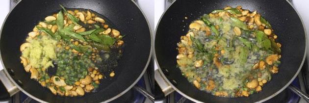 Rava idli recipe | How to make rava idli, Instant Idli recipe