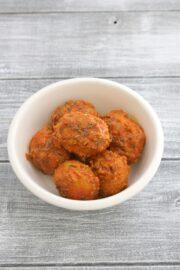 Kashmiri dum aloo recipe | How to make kashmiri dum aloo