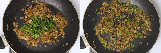 Onion paratha recipe   Pyaz ka paratha, how to make onion paratha
