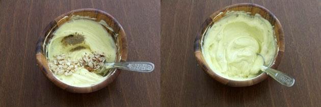 Shrikhand Recipe | How to make shrikhand