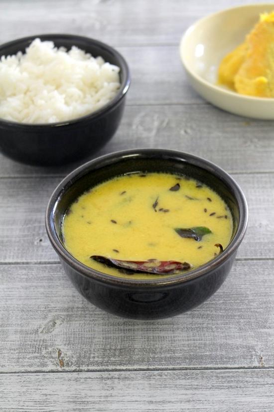 Fajeto recipe (Ras no fajeto) | How to make fajeto, Gujarati recipe