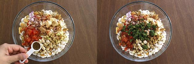 Sukha bhel recipe (Dry bhel recipe ), How to make sukha bhel puri