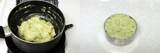Khichu recipe | how to make Gujarati rice khichu recipe
