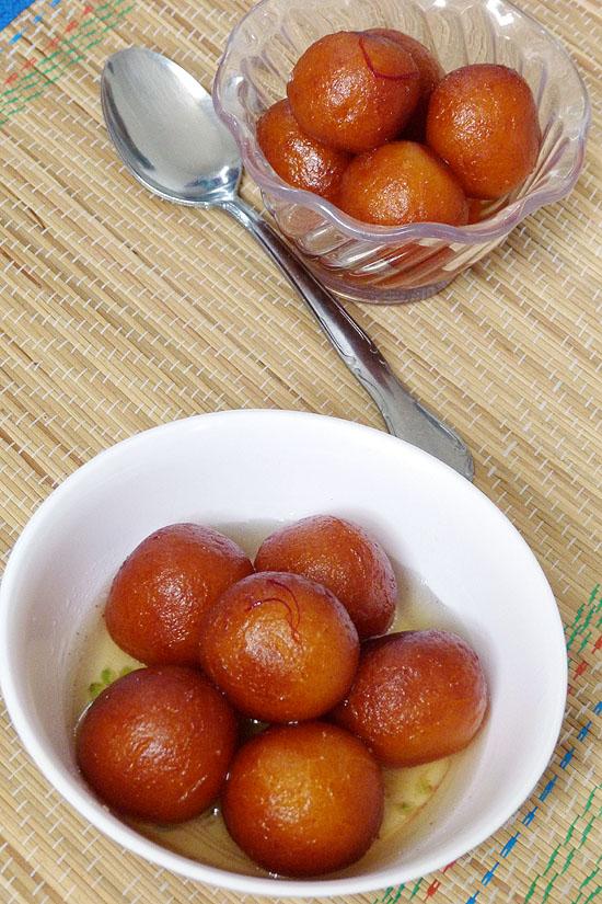 gulab-jamun-recipe-1