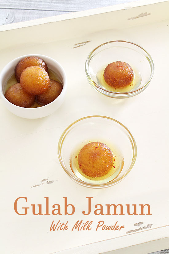 Milk powder gulab jamun recipe instant gulab jamun with milk powder milk powder gulab jamun recipe forumfinder