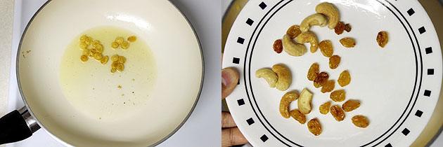 Pumpkin halwa recipe, Kaddu ka halwa (How to make pumpkin halwa)