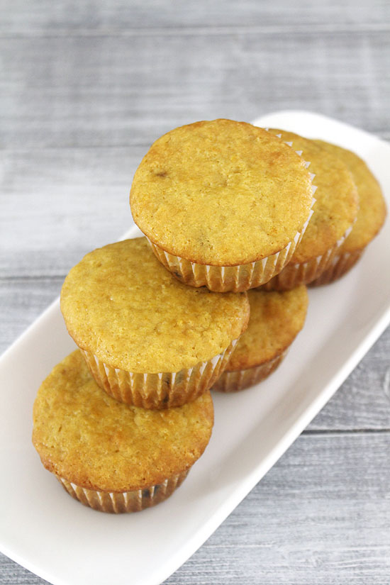 Eggless orange muffins recipe, How to make orange chocolate chip muffin