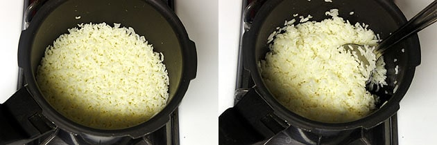 Curd Rice Recipe (How to make Curd Rice Recipe), Thayir Sadam Recipe
