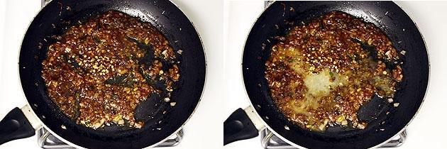 Gobi Manchurian Recipe (How to make Gobi Manchurian Dry Recipe)