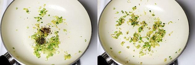 Paneer Manchurian Recipe (How to make Paneer Manchurian Gravy Recipe)