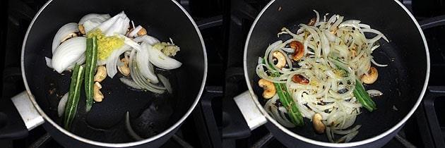 Coconut Milk Rice Recipe (How to make coconut milk rice recipe)