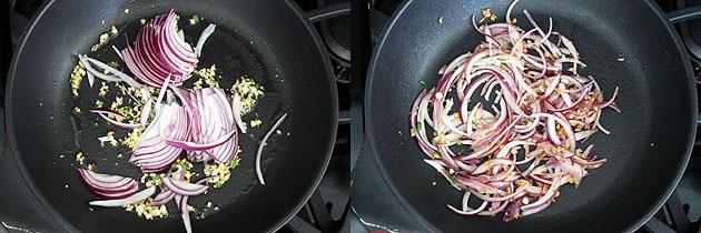 Spring Rolls Recipe (Veg Spring Rolls) How to make spring roll