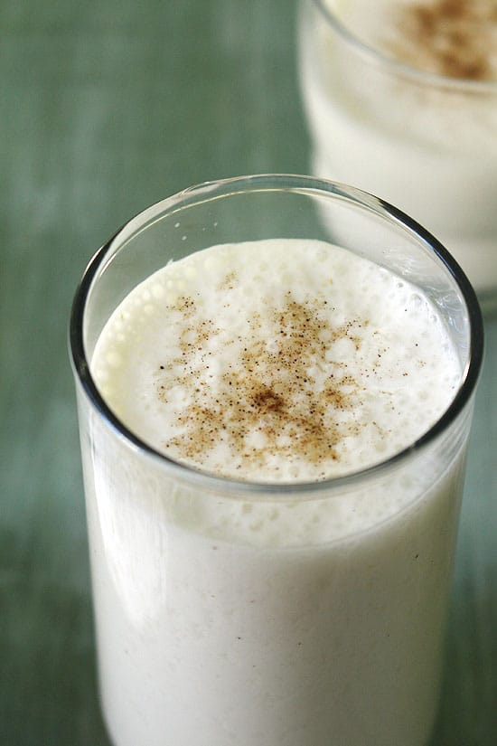 Lassi Recipe (How to make Sweet, Punjabi Lassi Recipe)