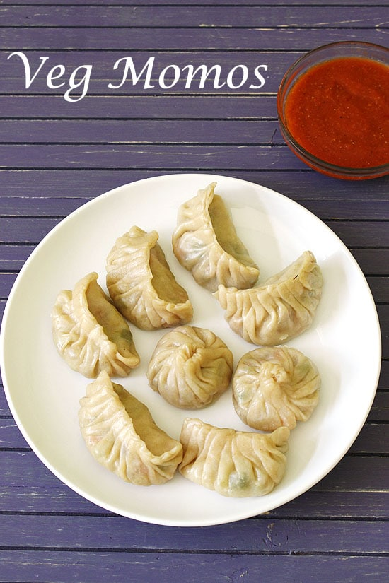 veg momos recipe in hindi forumfinder Image collections