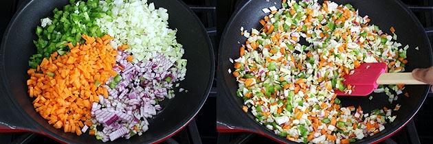 Momos recipe veg momos recipe how to make momos step by step forumfinder Images
