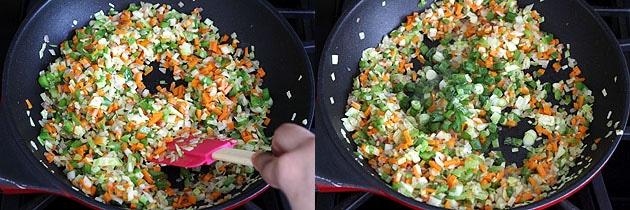 Momos Recipe (Veg Momos Recipe), How to make momos step by step