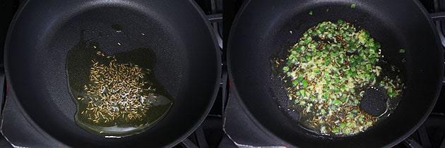 Beetroot Paratha Recipe (How to make Beetroot Paratha - Stuffed Version)