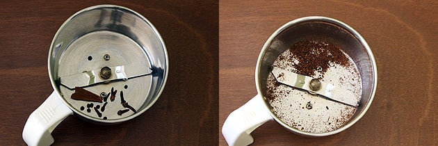 Aloo Bhujia Recipe (Aloo Sev Recipe) How to make Aloo Bhujiya Sev Recipe
