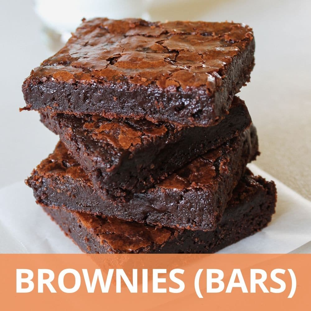 Brownies & Other