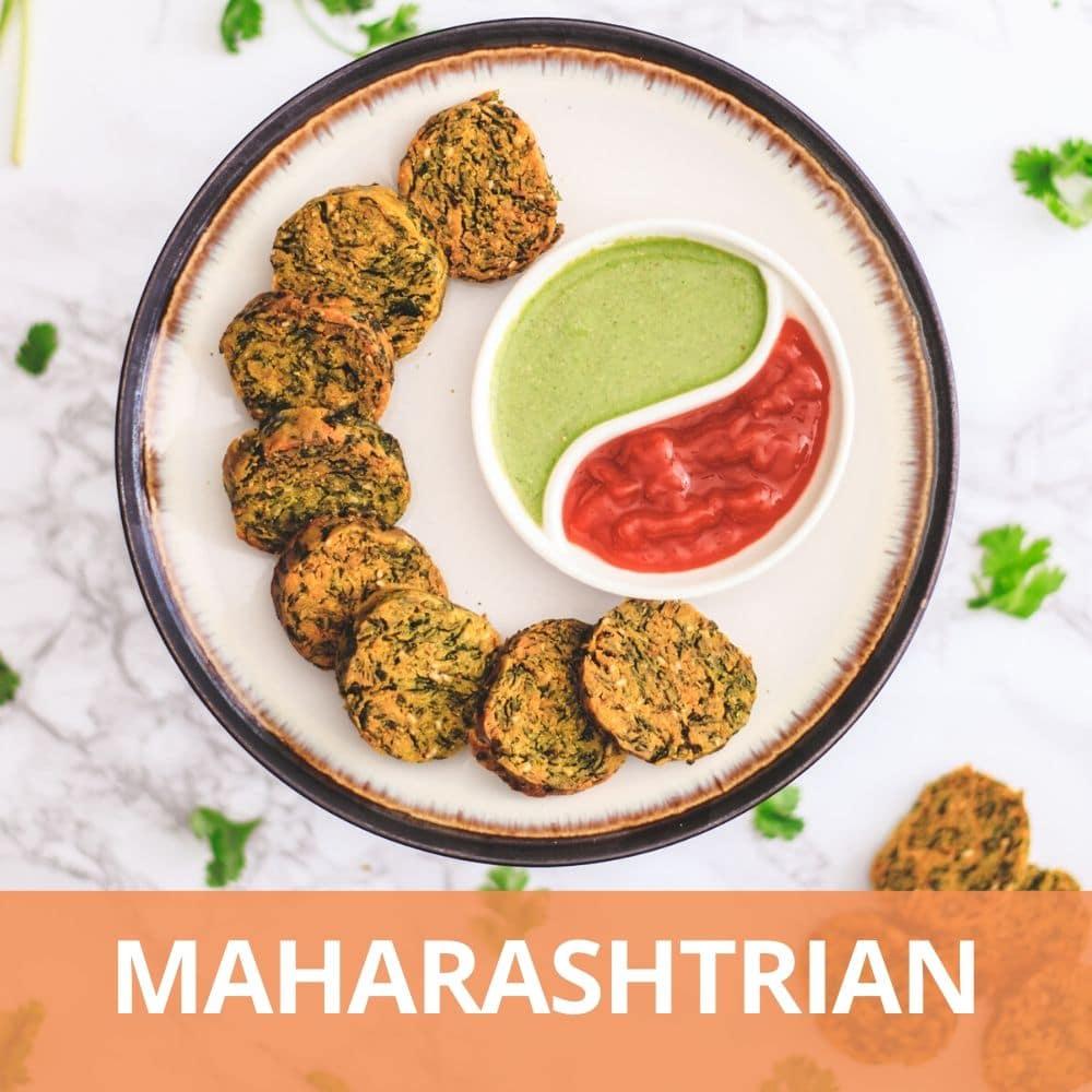 Maharashtrian