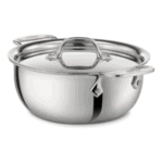 All clad cassoulet product image